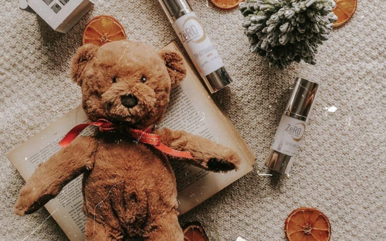 idee regalo beauty routine