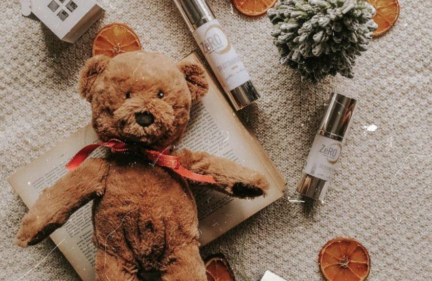 idee regalo beauty