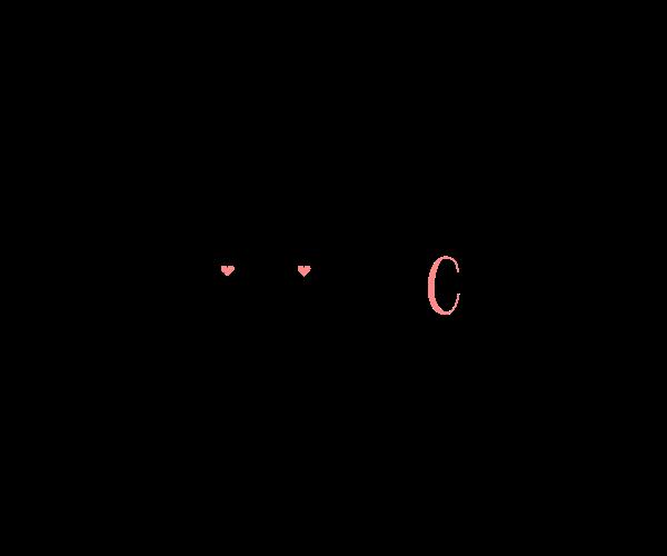 SilviettaC