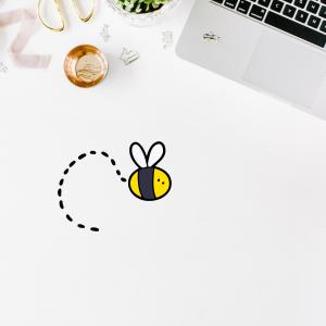COACHING QUEEN BEE